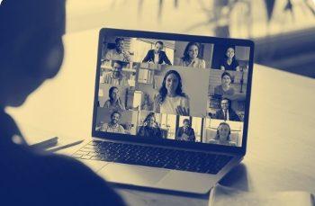 Riqualificare nZeb, nuovi incentivi, casi studio e tecnologie