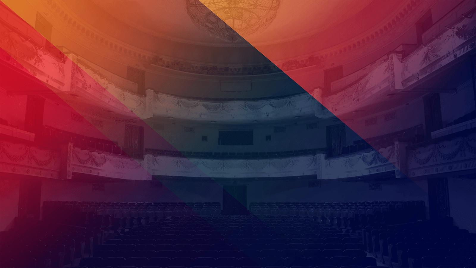 Digital Meetup Event 2021