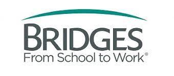 Bridges From School to Work website